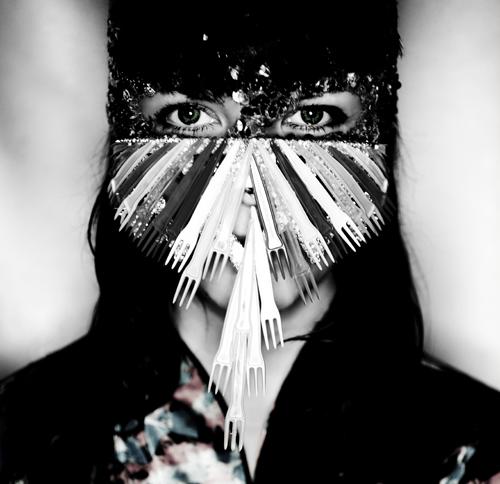 Kira Kira©Antje Taiga Jandrig