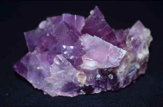 003-fluorite-wl