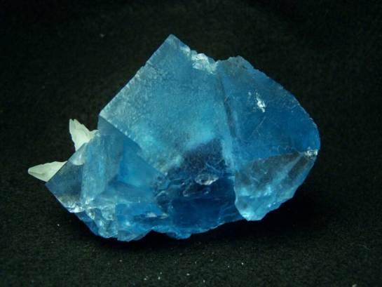 bluefluorite