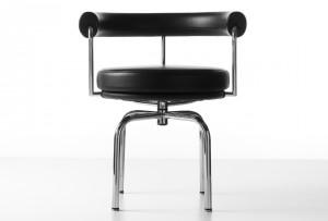Le Corbusier LC7