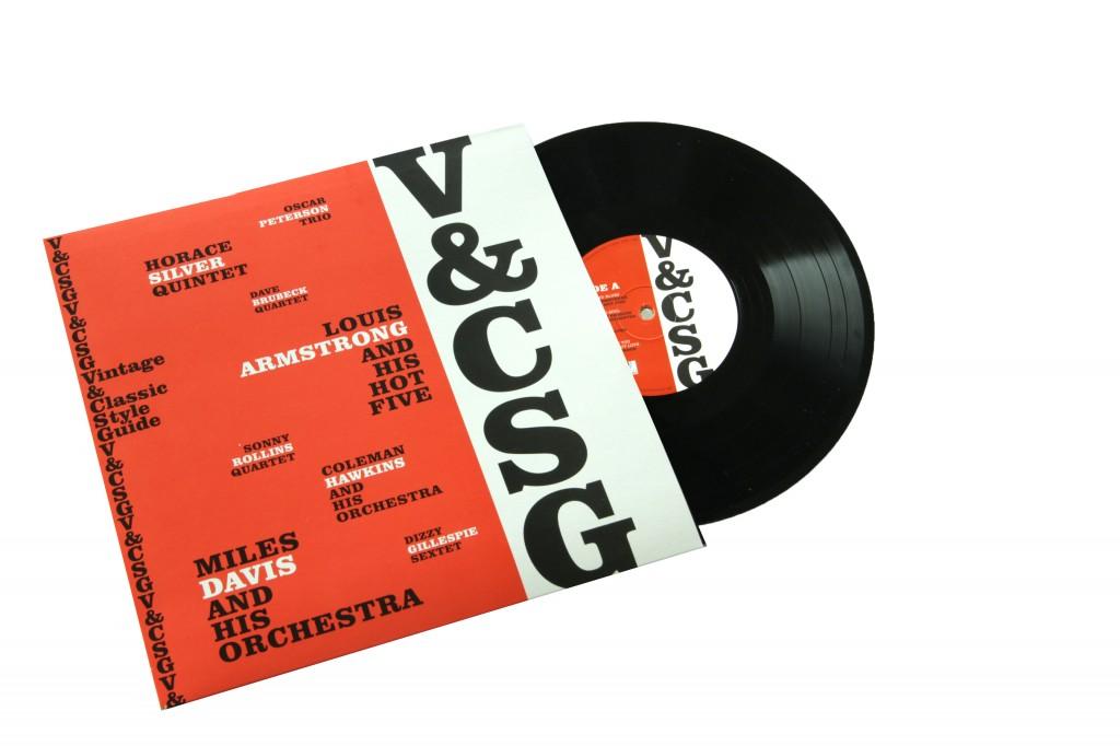 Vintage_Vinyl