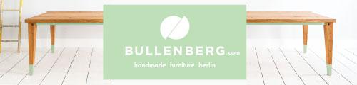 Bullenberg