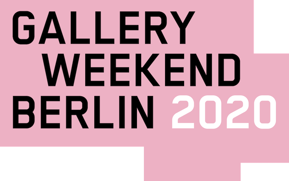Gallery-Weekend-Berlin-2020