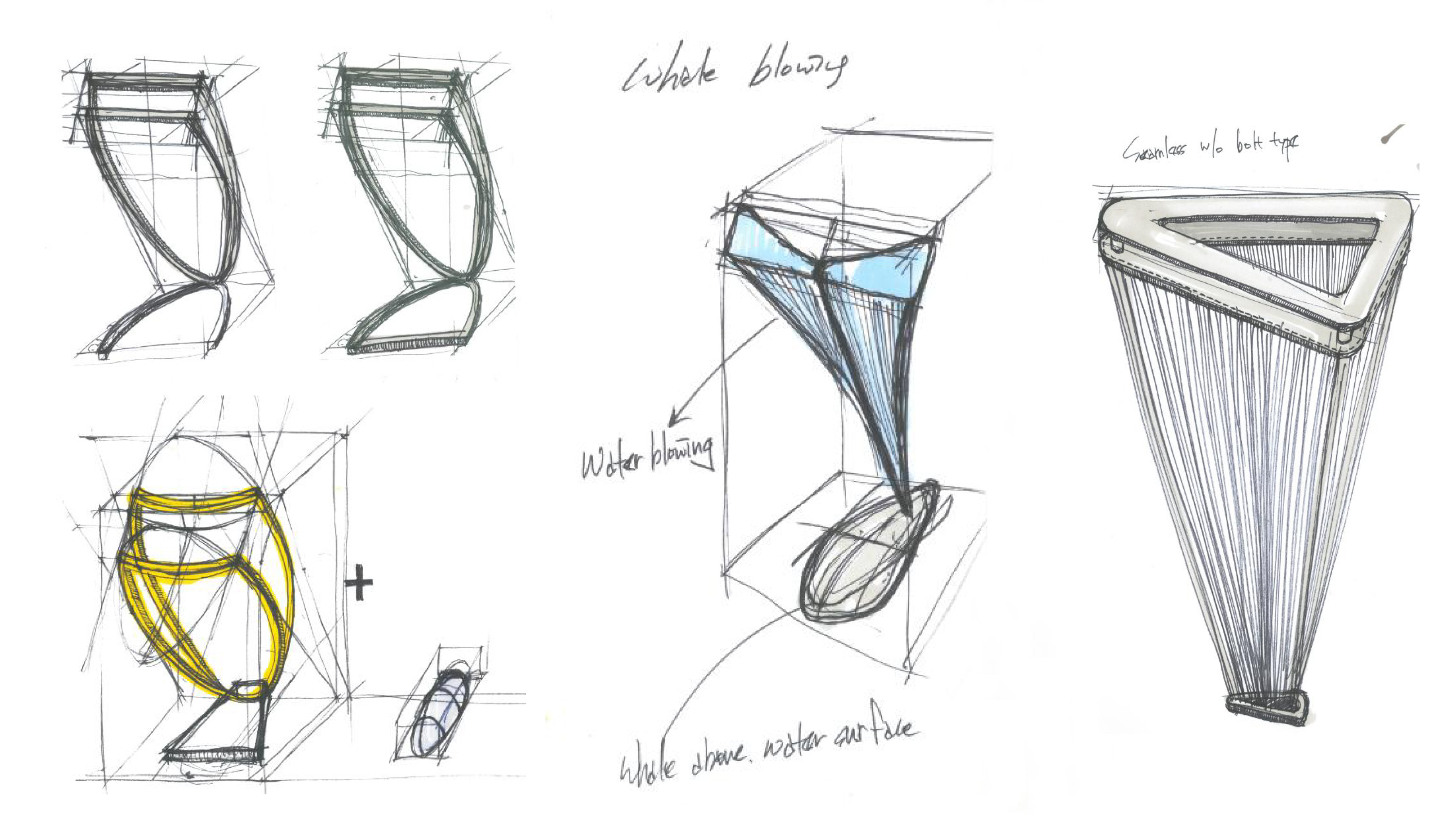 IH 22_sketch1