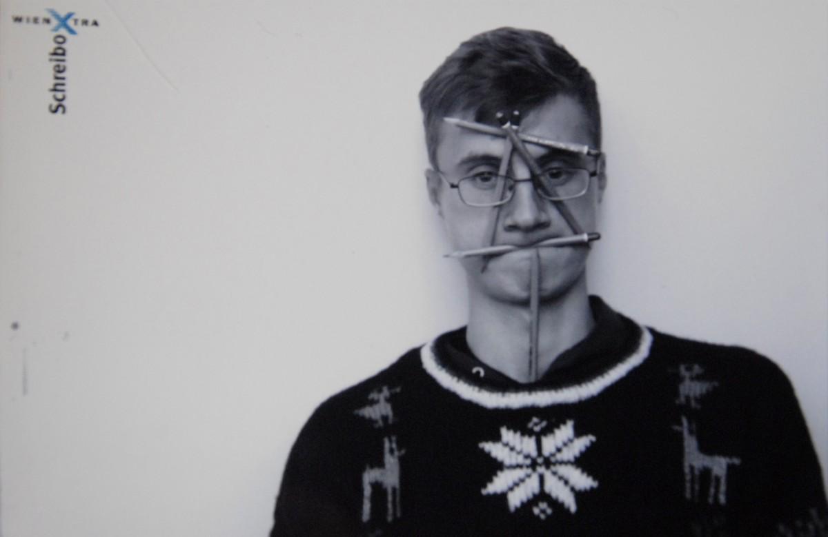 portraitfoto_Andrej_Polukord_automatportrait_wienXtra_Schreibox - VERICAL