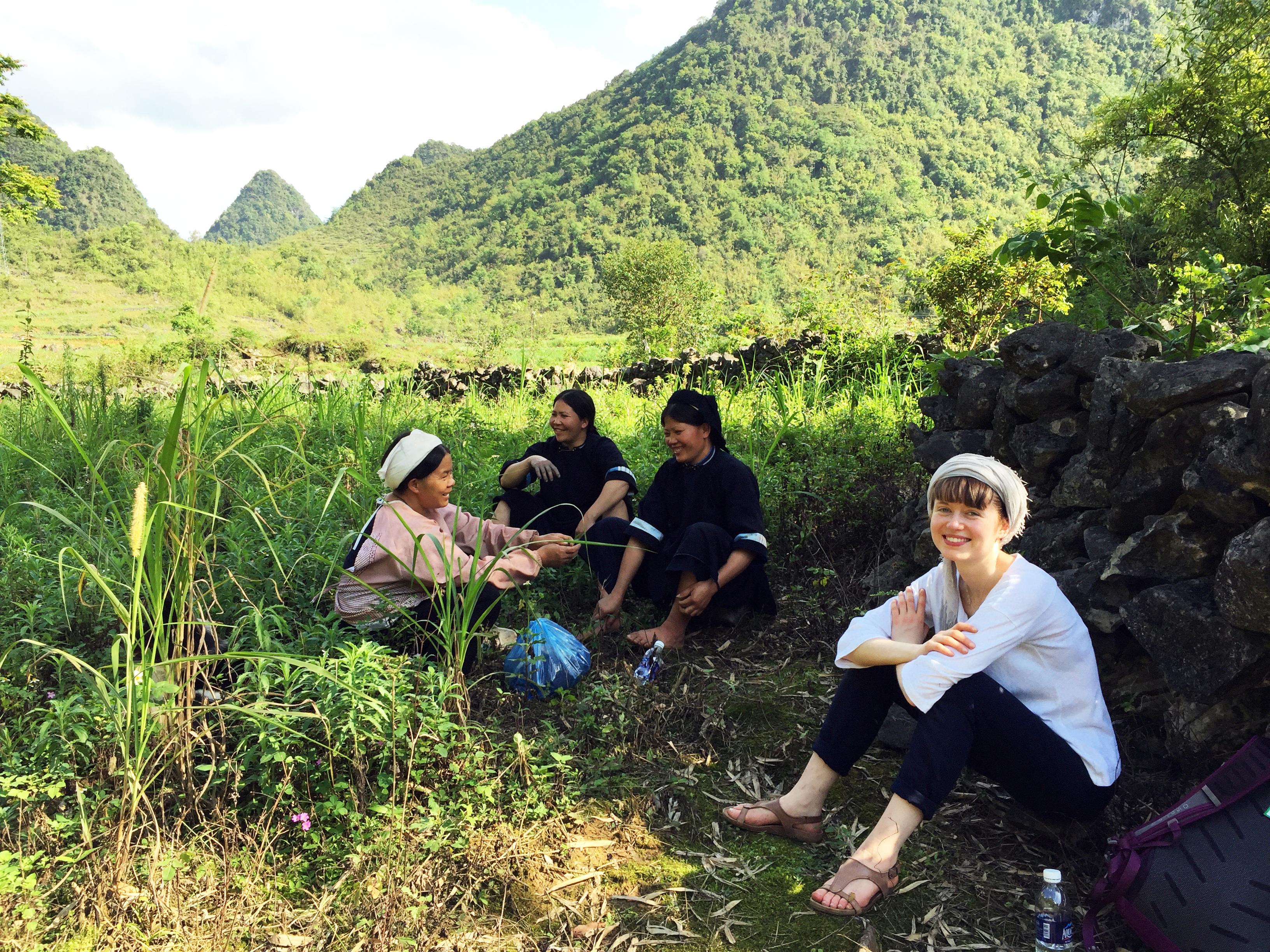VAWAA_Guest_NaturalDyeing_Vietnam