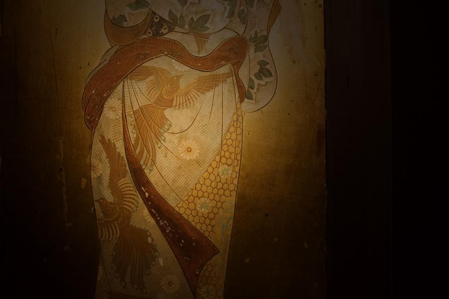 kyoto_kimono