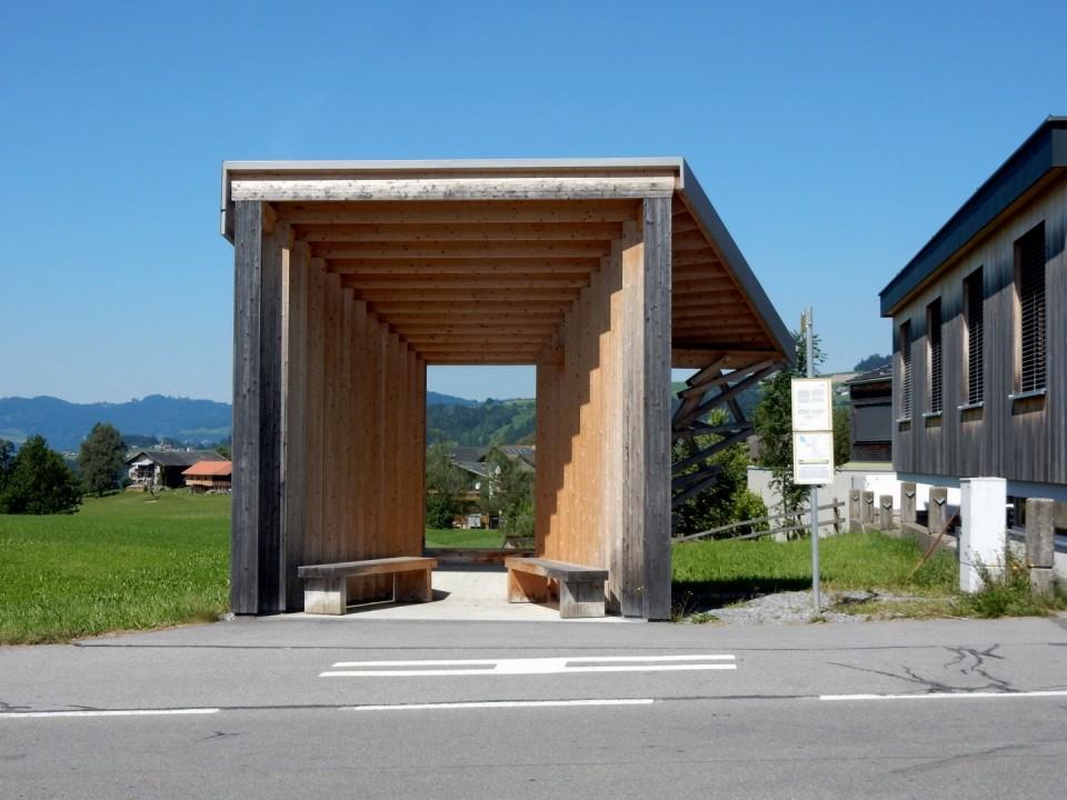 Amateur Architecture Studio, Wang Shu | Lu Wenyu, China in Cooperation with Hermann Kaufmann Schwarzach, photo © Jörn Plenz