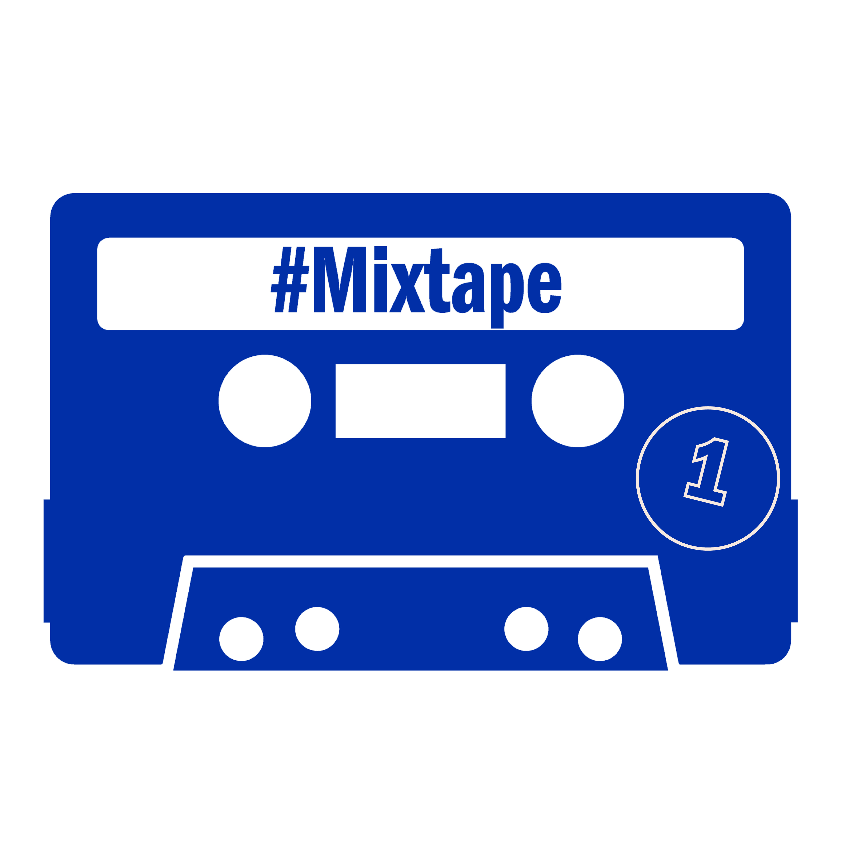 ♡ Mixtape l