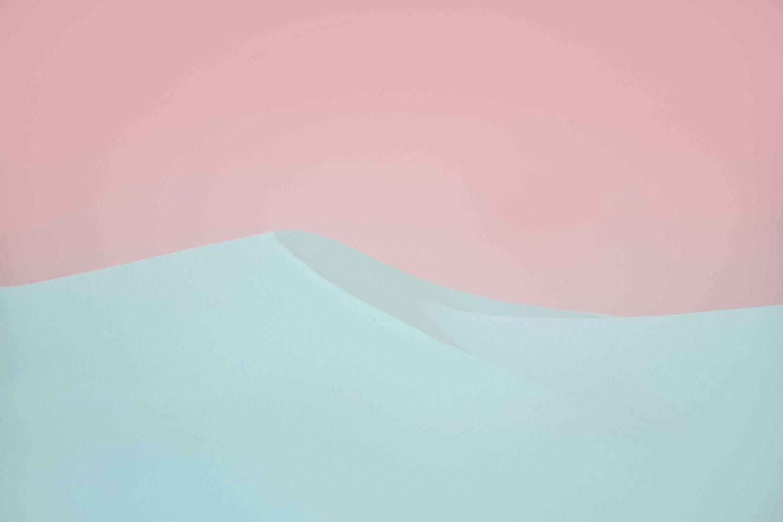 Alyssa DePaola Pismo (Dune 1) 2017