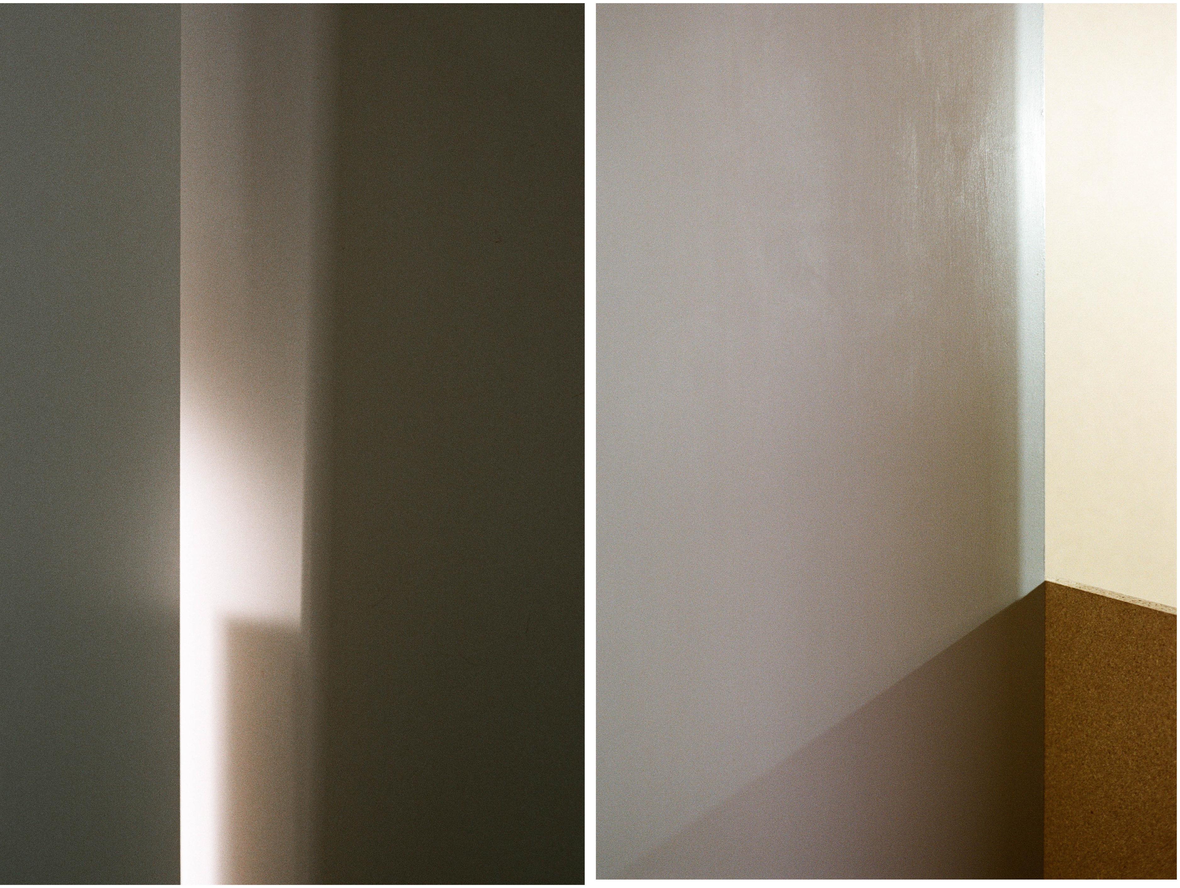 © Alice von Alten, Andere Räume, 2016
