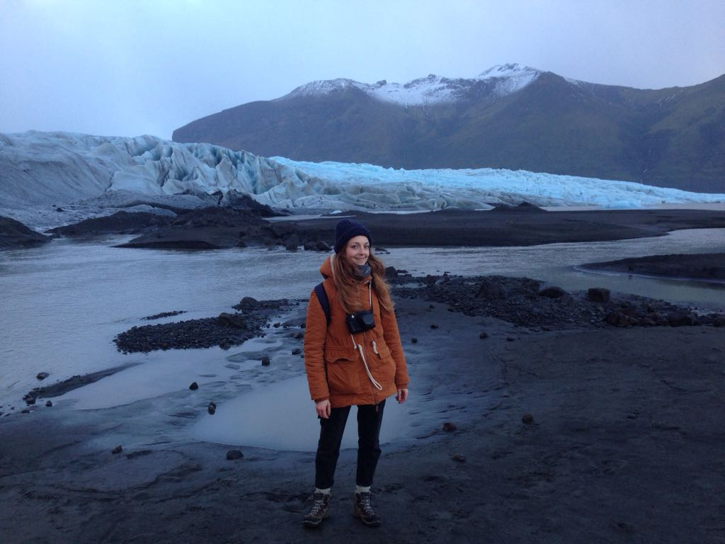 Linda Hemmersbach_Iceland_landscape