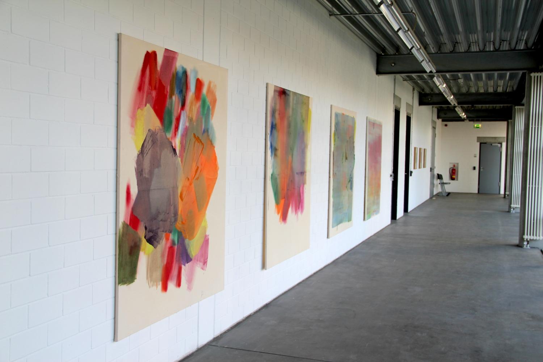 11 © Charlotte Hilbolt, Rundgang, 2020, Charlotte Hilbolt