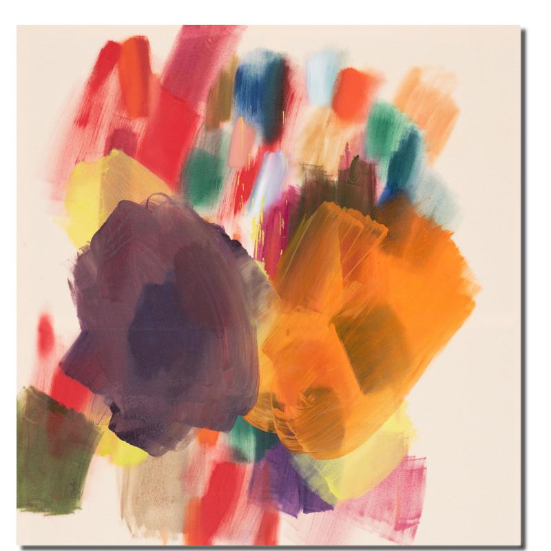copyright-Charlotte-Hilbolt-untitled-2019-oil-on-canvas-155x180cm_