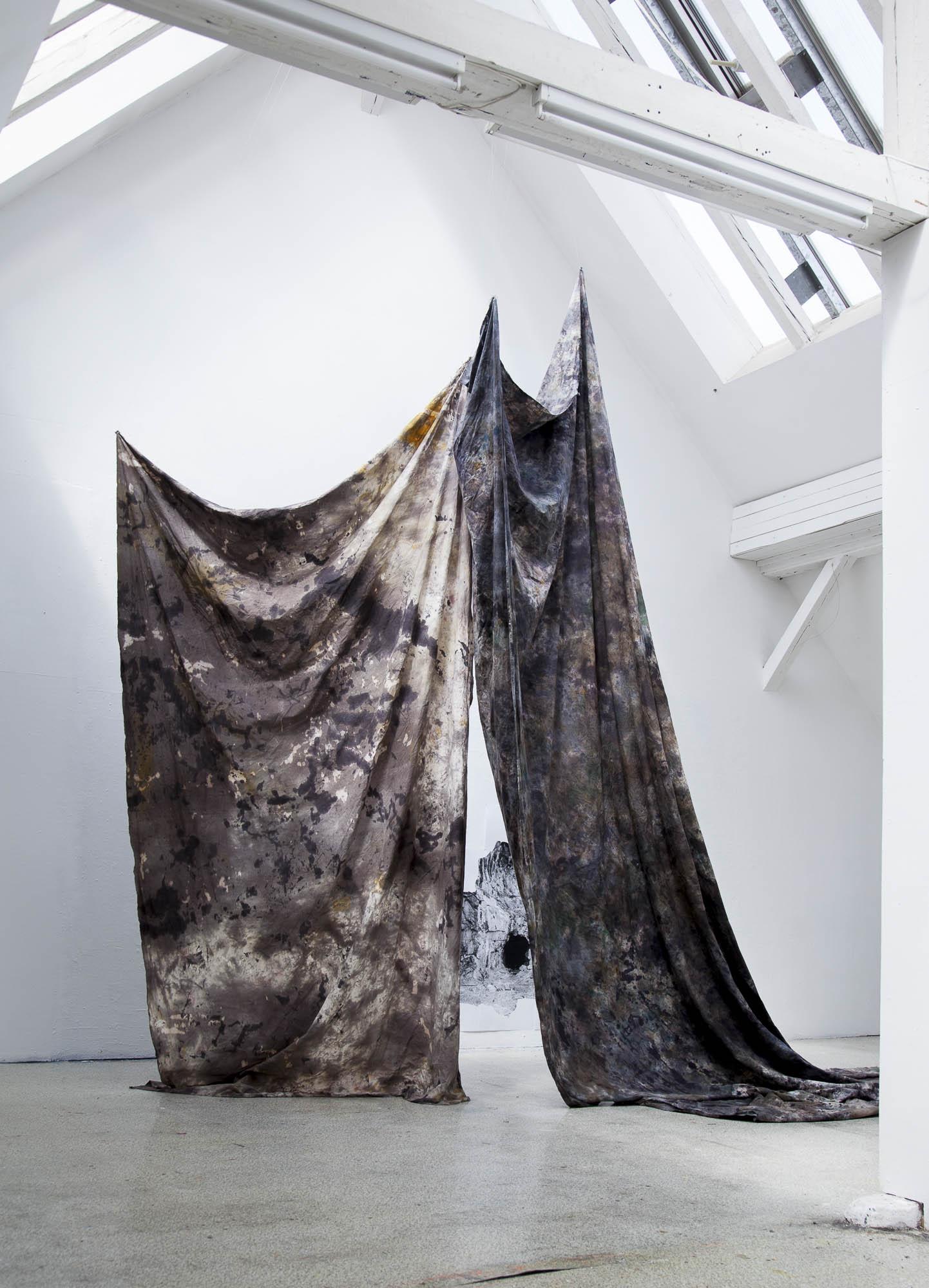 © Katharina Gahlert, HEL, 2019