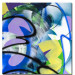 ©LauraAberham_Shaping(2020)_160x130cm_AcrylaufLeinwand_Cover